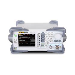 DSG800 Series