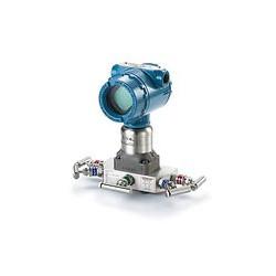 Rosemount™ 3051S Coplanar™ Pressure Transmitter